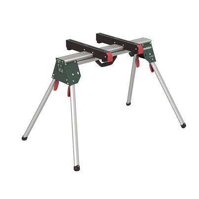 Metabo KSU 100 Mitre Saw Stand