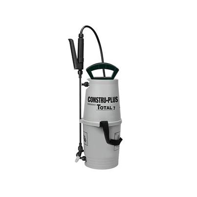 Matabi Constru-Plus 7 Sprayer 5 Litre