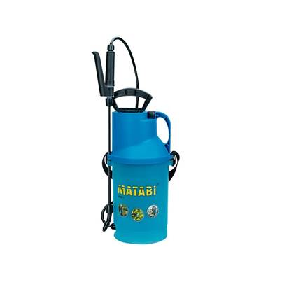 Matabi Berry 7 Sprayer 5 litre