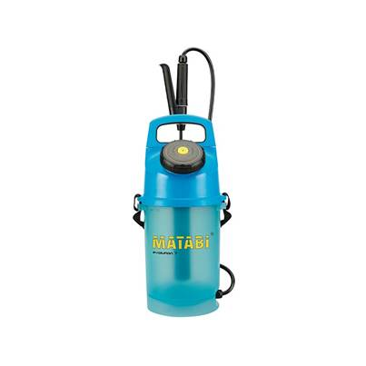 Matabi Evolution 7 Sprayer 5 litre