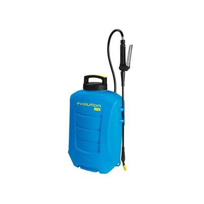 Matabi Evolution 15 LTC Sprayer 18V 15 litre
