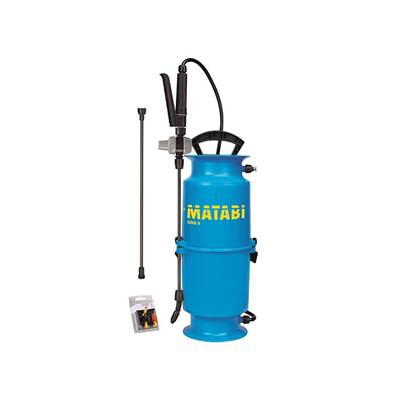 Matabi Kima Sprayer