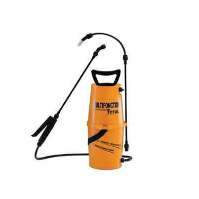 Matabi Total 7 Multi Function Sprayer 5 litre
