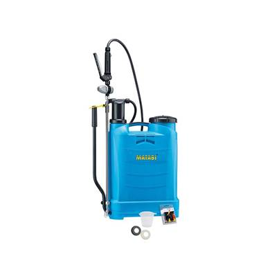 Matabi Evolution Agro 20 Sprayer 20 litre