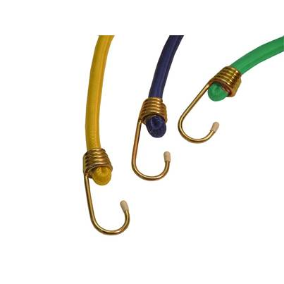 Olympia Bungee Cord Set