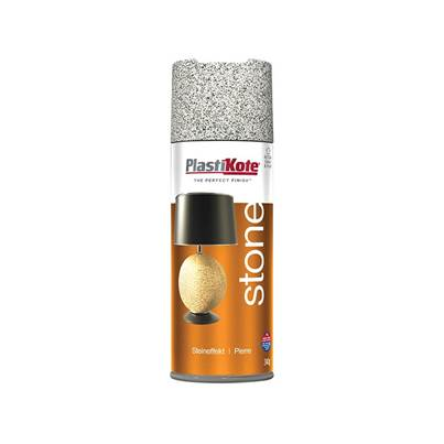 PlastiKote Stone Touch Spray