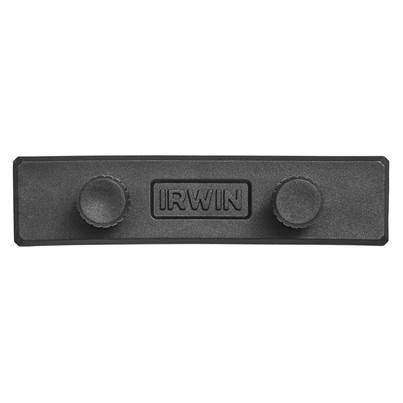 IRWIN® Quick-Grip® Quick-Grip® Medium-Duty Clamp Coupler