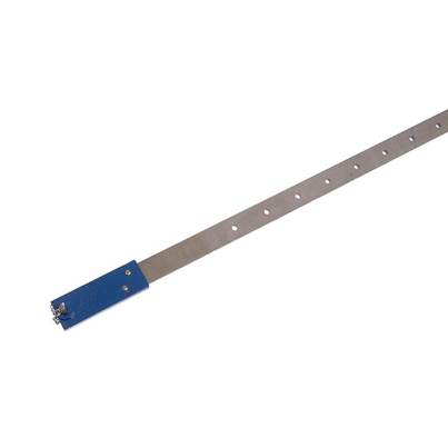 IRWIN® Record® L135/4 Lengthening Bar 900mm (36in)
