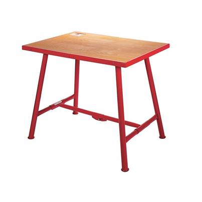 RIDGID 1400 Workbench 15841