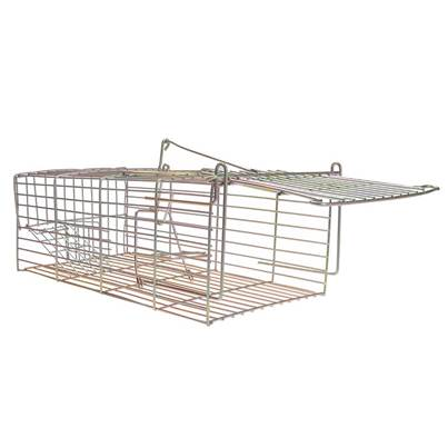 Rentokil Rat Cage Trap