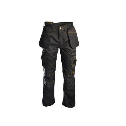 Roughneck Clothing Holster Work Trousers