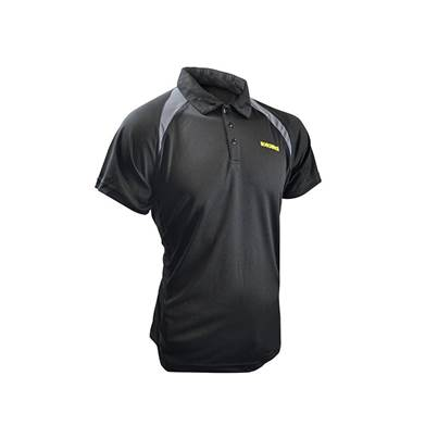 Roughneck Clothing Quick Dry Polo Shirt