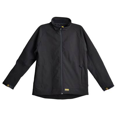 Roughneck Clothing Softshell Jacket