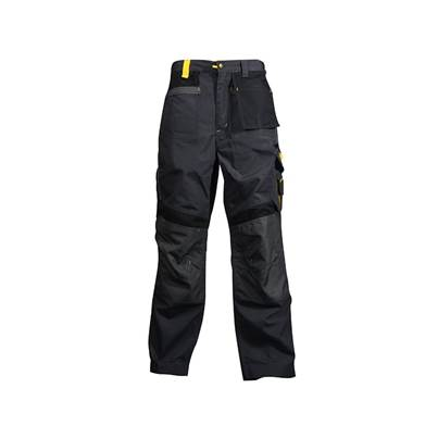 Roughneck Clothing Holster Work Trouser 32in Leg 38in Waist