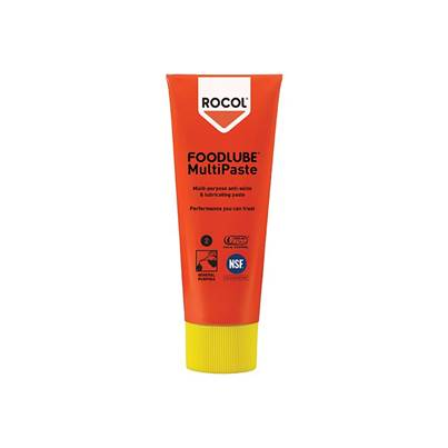 ROCOL FOODLUBE® Multi-paste