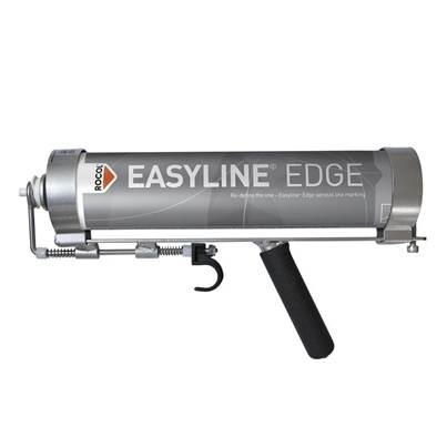 ROCOL EASYLINE® Edge Handheld Applicator