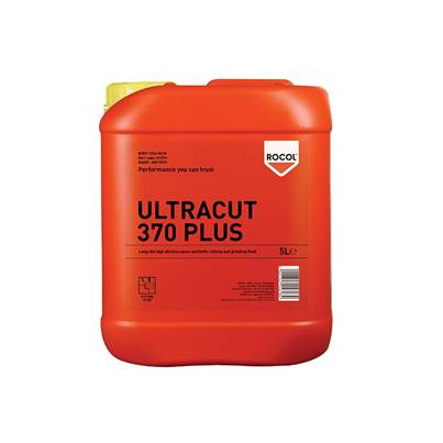ROCOL ULTRACUT EVO 370 Plus Cutting Fluid 5 Litre