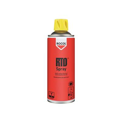ROCOL RTD® Spray 400ml