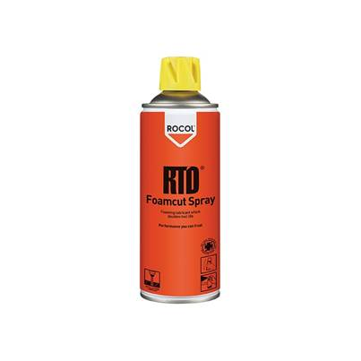 ROCOL RTD® Foamcut Spray 300ml
