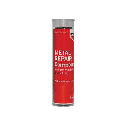 ROCOL METAL REPAIR Compound 56g