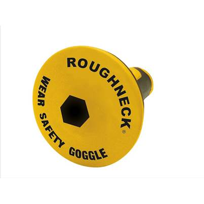 Roughneck Safety Grip