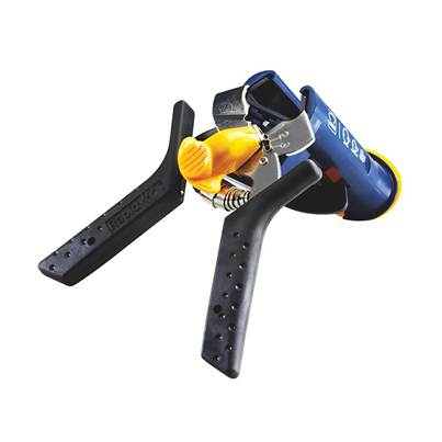 Rapid GP238 Plant Fixing Pliers for use with VR38 Hog Rings