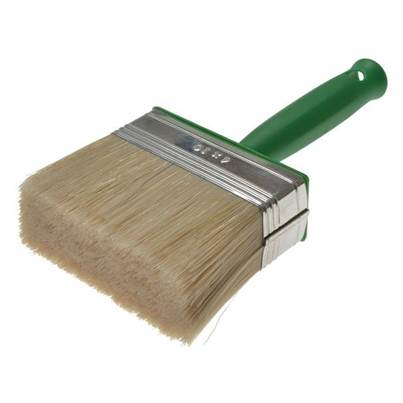 Ronseal Fence Life Brush 100 x 40mm