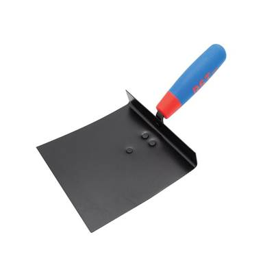 R.S.T. Harling Trowel Soft Touch 6.1/2in²