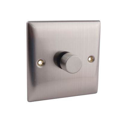 SMJ 2-Way Dimmer Switch