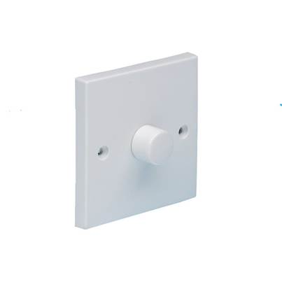 SMJ Dimmer Switch