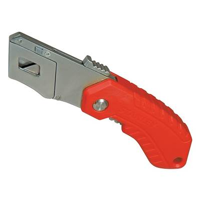 Stanley Tools Folding Pocket Safety Knife