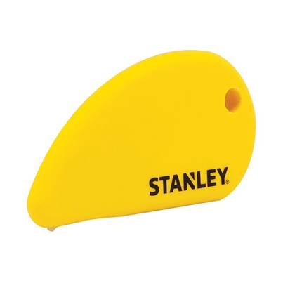 Stanley Tools Ceramic Safety Cutter