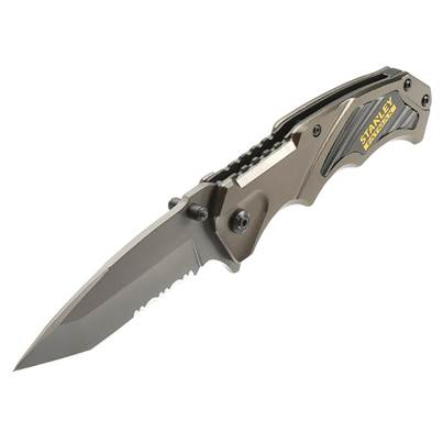 Stanley Tools FatMax® Pocket Knife