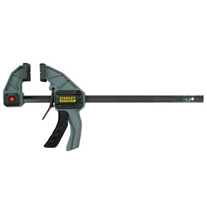 Stanley Tools FatMax XL Trigger Clamp 150mm