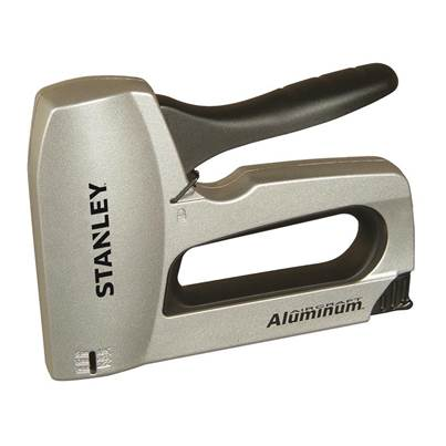 Stanley Tools Heavy-Duty Extreme Staple Gun