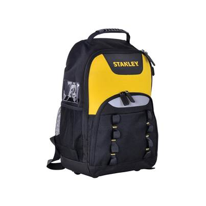 Stanley Tools Tool Backpack 35cm (14in)