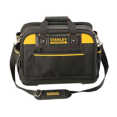 Stanley Tools FatMax® Multi Access Bag 43cm (17in)