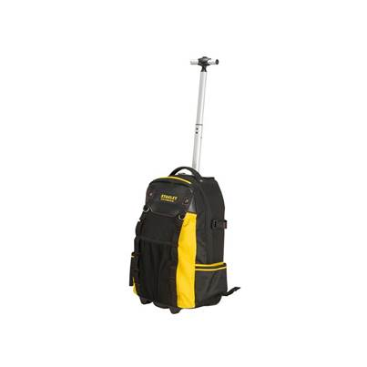Stanley Tools FatMax® Backpack on Wheels 54cm (21in)