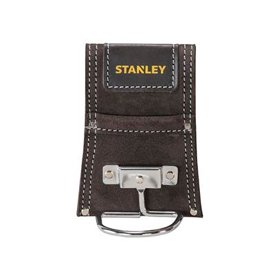 Stanley Tools STST1-80117 Hammer Holder