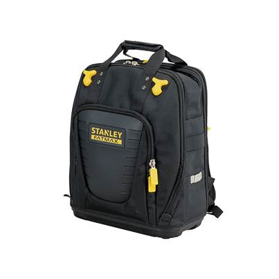 Stanley Tools FatMax® Quick Access Premium Backpack