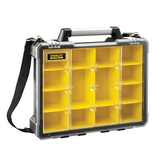 Image for FatMax® Extra Large Professional Organiser