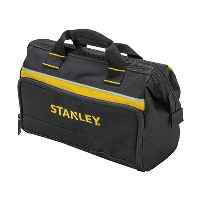 Stanley Tools Tool Bag 30cm (12in)