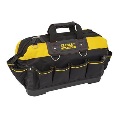 Stanley Tools FatMax® Tool Bag 46cm (18in)