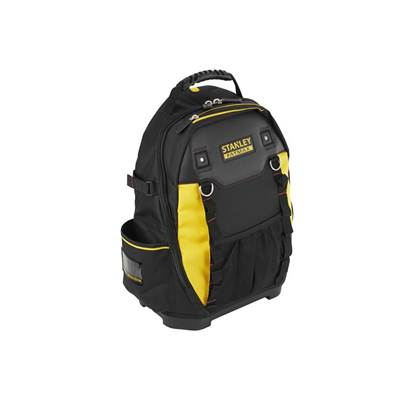 Stanley Tools FatMax® Tool Backpack 45cm (18in)