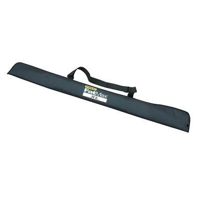 Stanley Tools FatMax® Level Bag 125cm