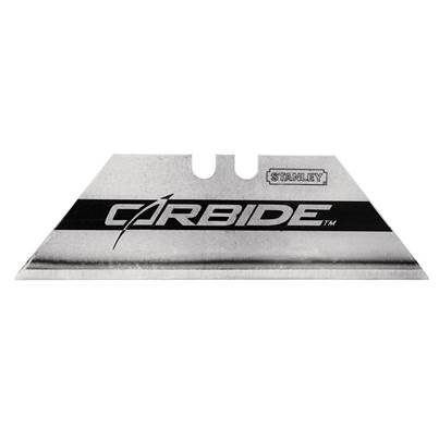 Stanley Tools Carbide Knife Blades