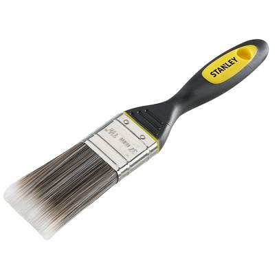 Stanley Tools DynaGrip Synthetic Paint Brush