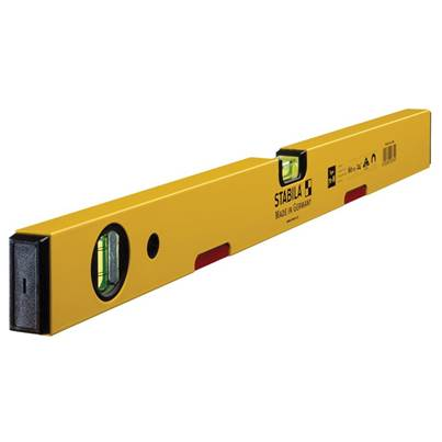 Stabila 70M Magnetic Levels