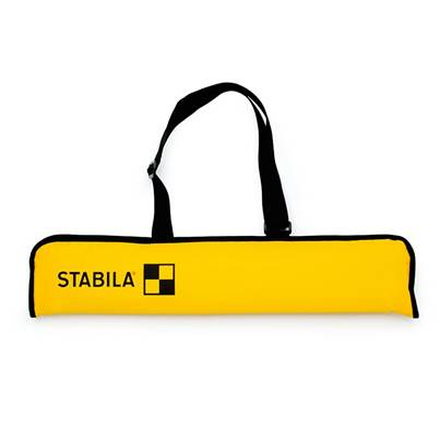 Stabila Carry Bags for Levels