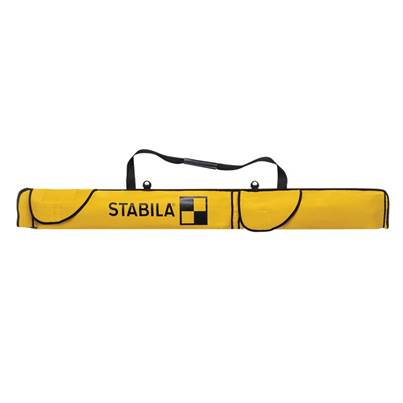 Stabila Combi Spirit Level Bags
